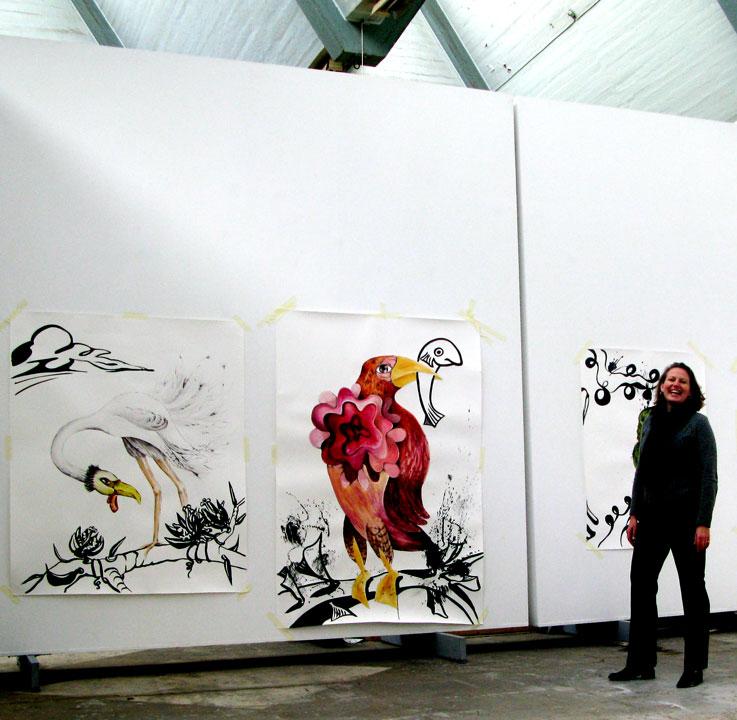 skalabilled_fabrikken_for_kunst-_og_design_2012