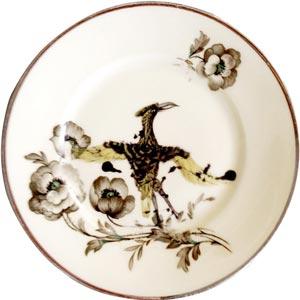 Re-bird porcelæn
