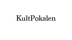 forside_kult