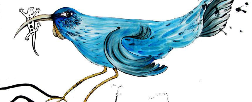 stor_forside_bluebird_fri