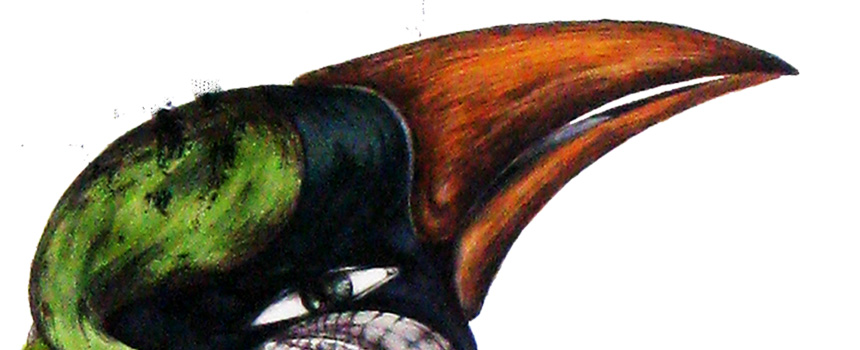 stor_forside_greenbird_fri